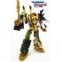 Transform Dream Wave - TCW-01B UW Baldiagas - Add on Kit
