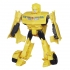 Transformers Generations - Cyber Battalion - Bumblebee