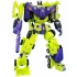 Transformers Unite Warriors - UW-04 Devastator Set of 6
