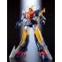 Soul of Chogokin - GX-82 Daitarn 3 - Invincible steel man - Daitarn 3