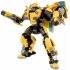Transformers Masterpiece Movie Series MPM-7 Bumblebee