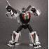 Transformers Masterpiece MP-20 Wheeljack - MISB