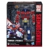Transformers Power of the Primes - Leader Optimus Prime - MISB