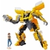 Transformers Studio Series 15 - Deluxe Class Bumblebee and Charlie