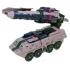 Botcon 2006 - Dawn of Futures Past - Megatron - Loose Complete
