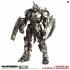 ThreeA - Transformers The Last Knight - Megatron Deluxe - Premium Figure