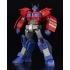 Transformers Furai 03 Optimus Prime IDW Ver. - Model Kit