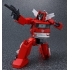Transformers Masterpiece MP-33 Inferno - MISB