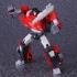 Transformers Masterpiece MP-12+ Sideswipe Lambor - MISB