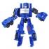 Transformers the Last Knight - Legion Class - Optimus Prime