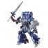 Transformers The Last Knight - Leader Class W1 - Optimus Prime
