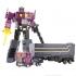 DX9 Toys - War in Pocket - X34 Dutch - Purple Version