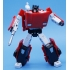 Lost Planet - MS-05 Red Lightning