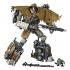 Transformers Studio Series 34 Leader Megatron