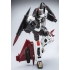 ToyWorld - Conehead - TW-M02A - Combustor