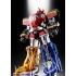 Power Rangers - Soul of Chogokin GX-72 Megazord