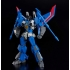 Transformers Furai Model 05 Thundercracker - Model Kit
