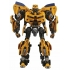 Transformers Masterpiece Movie Series MPM-3 Bumblebee - MIB