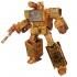 Transformers Golden Lagoon Soundwave - Wonderfest Exclusive