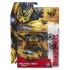 Transformers Age of Extinction - Deluxe Bumblebee - MOSC