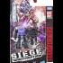 Transformers Generations War for Cybertron: Siege Battle Masters Caliburst