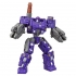 Transformers Generations War for Cybertron: Siege Deluxe Brunt