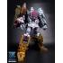 ZA-06 Bruticon Combiner Set of 5 Figures | Zeta Toys