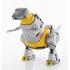 DX9 Toys - War in Pocket - X22 Rager - Loose 100% Complete