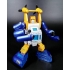 EX08 Deepsea | Zeta Toys