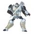 Transformers The Last Knight - Leader Dragonstorm - MIB