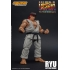 Storm Collectibles - Ultra Street Fighter II - The Final Challengers - Ryu