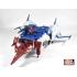 Iron Trans - IR-V01 Star Blade