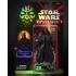 Star Wars Celebration 20th Anniversary Black Series Darth Maul
