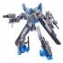 Transformers Studio Series 22 Deluxe Dropkick