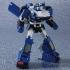 Transformers Masterpiece MP-18 Bluestreak Streak - MISB