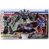 Transformers Legends LG-EX Big Powered Exclusive - MIB