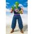 Dragon Ball S.H.Figuarts King Piccolo