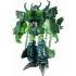 Transformers Encore - Unicron Micron Combine Color Version - MISB