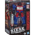 Transformers Generations War for Cybertron: Siege Deluxe Crosshairs