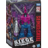 Transformers Generations War for Cybertron: Siege Deluxe Spinister