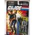 G.I. Joe The Final Twelve Lt. Falcon G.I. Joe Club 2018 Exclusive