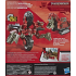Transformers Studio Series 55 Leader Scavenger