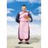 Dragon Ball S.H. Figuarts Tao Pai Pai