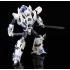 R-11 - Seraphicus Prominon - Core Robot - MIB