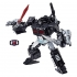 Leader Evolution Nemesis Prime | Transformers Power of the Primes