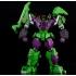 Transformers Furai Model Devastator - Model Kit