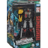 Transformers War for Cybertron: Earthrise Deluxe - Ironworks
