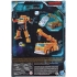 Transformers War for Cybertron: Earthrise Voyager - Grapple