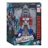 Transformers War for Cybertron: Earthrise Leader Optimus Prime Trailer