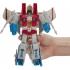Transformers War for Cybertron: Earthrise Voyager - Starscream